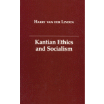 Kantian Ethics and Socialism