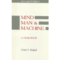 Mind, Man, and Machine (Second Edition)