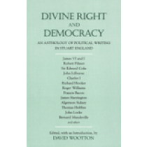 Divine Right and Democracy