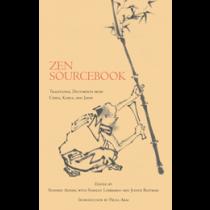 Zen Sourcebook