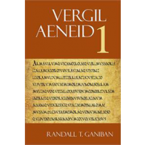 Aeneid: Book 1