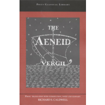 Aeneid, A Prose Translation