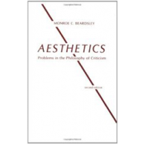 Aesthetics (Second Edition)