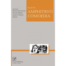 Lingua Latina: Plautus: Amphitryo Comoedia