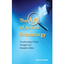 Art of Active Dramaturgy