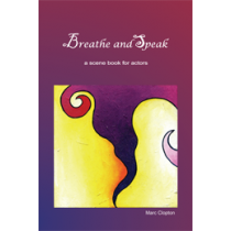 Breathe and Speak