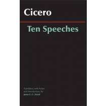 Ten Speeches