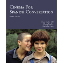 Cinema for Spanish Conversation (Fourth Edition)