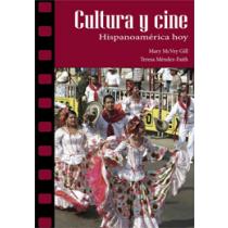 Cultura y cine