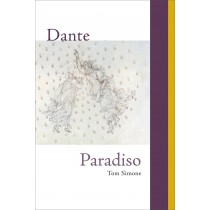 Paradiso (Simone Edition)