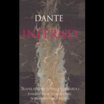 Inferno (Lombardo Edition)