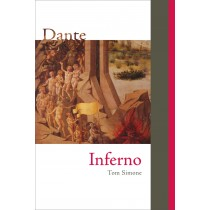 Inferno (Simone Edition)