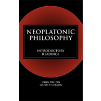 Neoplatonic Philosophy