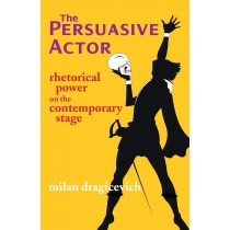 The Persuasive Actor