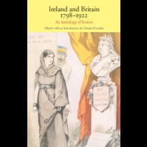 Ireland and Britain, 1798-1922