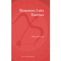 Elementary Latin Exercises