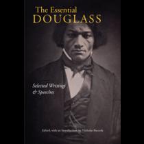 The Essential Douglass