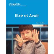 Cinéphile: Etre et Avoir