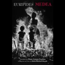Medea (Svarlien Edition)