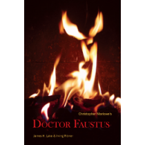 Doctor Faustus (Lake & Ribner Edition)