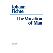 The Vocation of Man