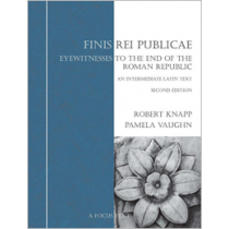Finis Rei Publicae (Second Edition)