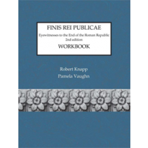 Finis Rei Publicae Workbook (Second Edition)