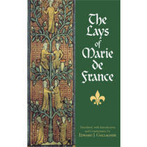 The Lays of Marie de France