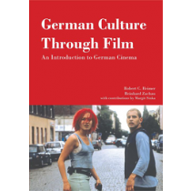 German Culture through Film