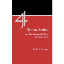 Four German Stories