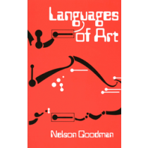Languages of Art