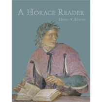 A Horace Reader