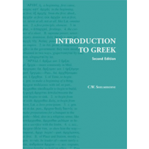 Introduction to Greek (Second Edition)