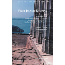 Four Island Utopias