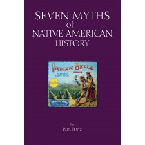 Seven Myths of Native American History