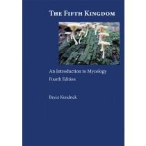 The Fifth Kingdom (Fourth Edition)