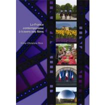 La France contemporaine à travers ses films