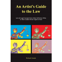 Artist's Guide to the Law