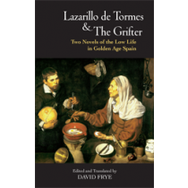 Lazarillo de Tormes and The Grifter (El Buscon)