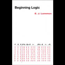 Beginning Logic
