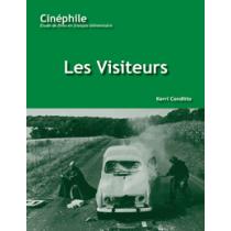 Cinéphile: Les Visiteurs