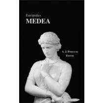 Medea (Podlecki Edition)