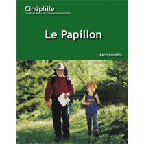 Cinéphile: Le Papillon