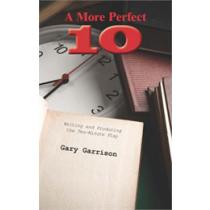 A More Perfect Ten