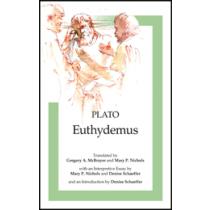 Euthydemus (McBrayer & Nichols Edition)