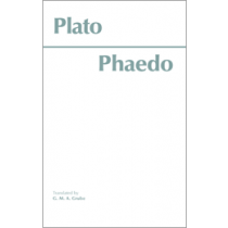 Phaedo (Grube, Second Edition)