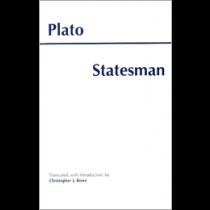 Statesman (Rowe Edition)