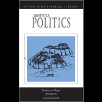 Politics (Sachs Edition)