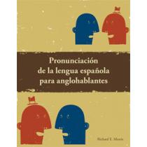 Pronunciación de la lengua española para anglohablantes