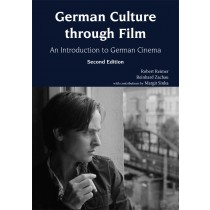 German Culture through Film (Second Edition)
